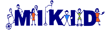 MIKID improves the behavioral health and wellness of children and youth through a family-centered approach.